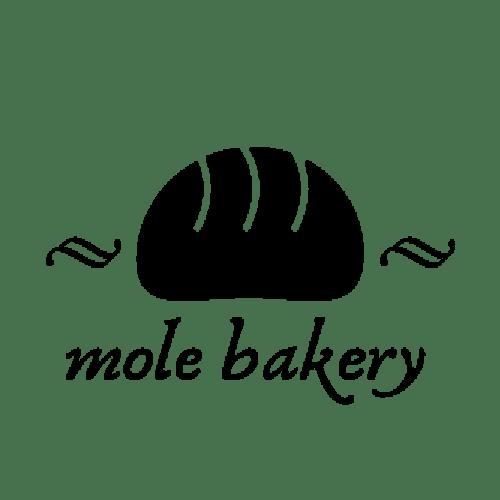 mole bakery(仮名)